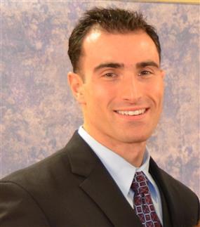 Dan Monalto Jr.